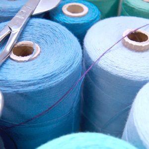 logistica-setor-textil